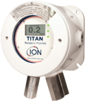 Titan Benzene detector overview 25 reduced.png