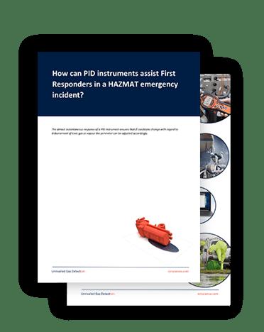 HAZMAT Spill Response-1