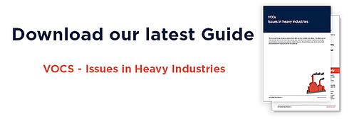 Download our latest guide