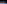 What is a VOC?