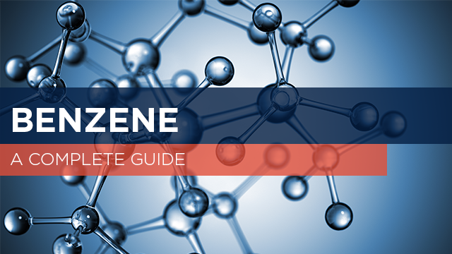 A Complete Guide to Benzene